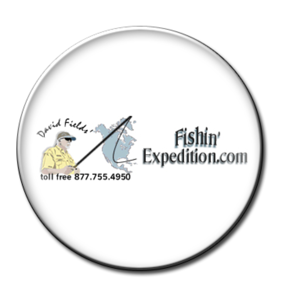 Fishinexpeditionstoplodges brockray 5star20180128 23801 jvsvzl 960x960