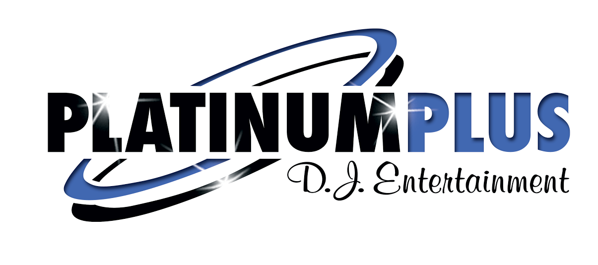 Platinum Plus DJ Entertainment