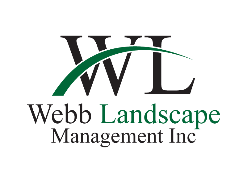 Webb Landscape Management