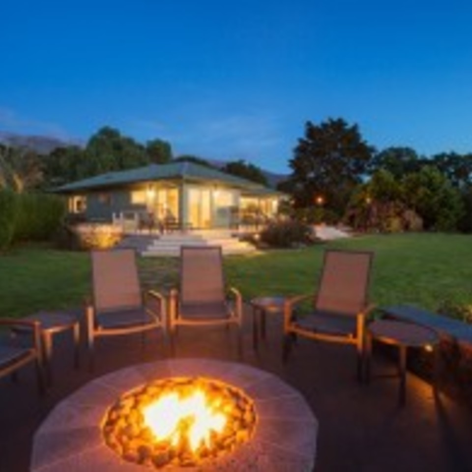 Abc pool and patio outdoor fire pits for torrance homes image 2 300x19520180131 20449 16bbt48 960x960