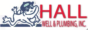 Hall Well & Plumbing Inc