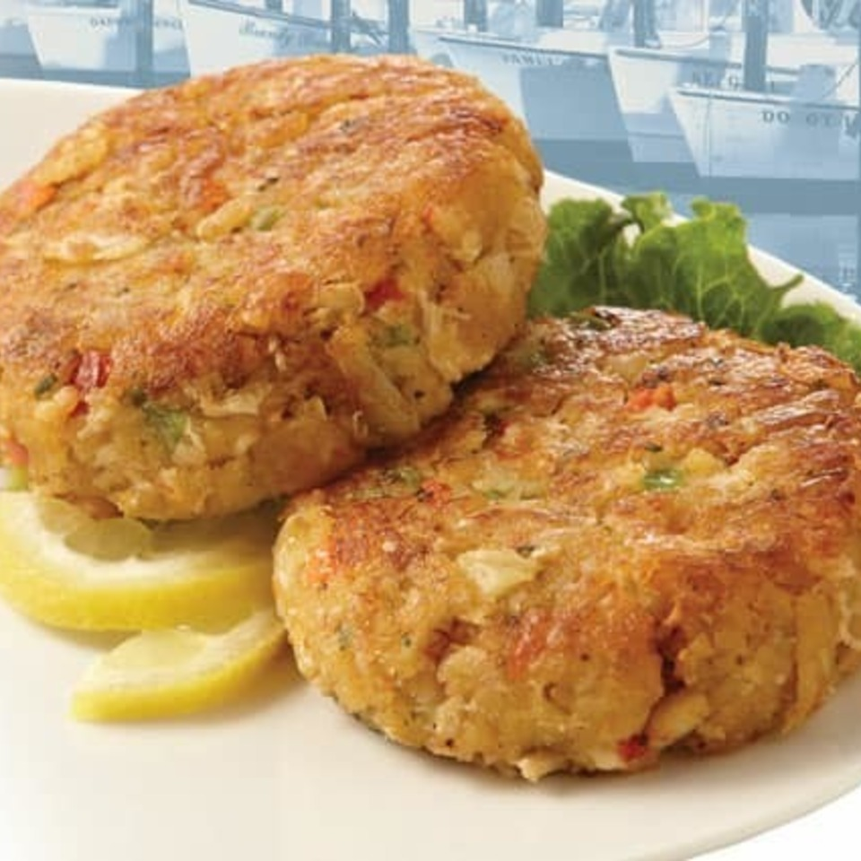 Crab cakes20180319 22907 on2req