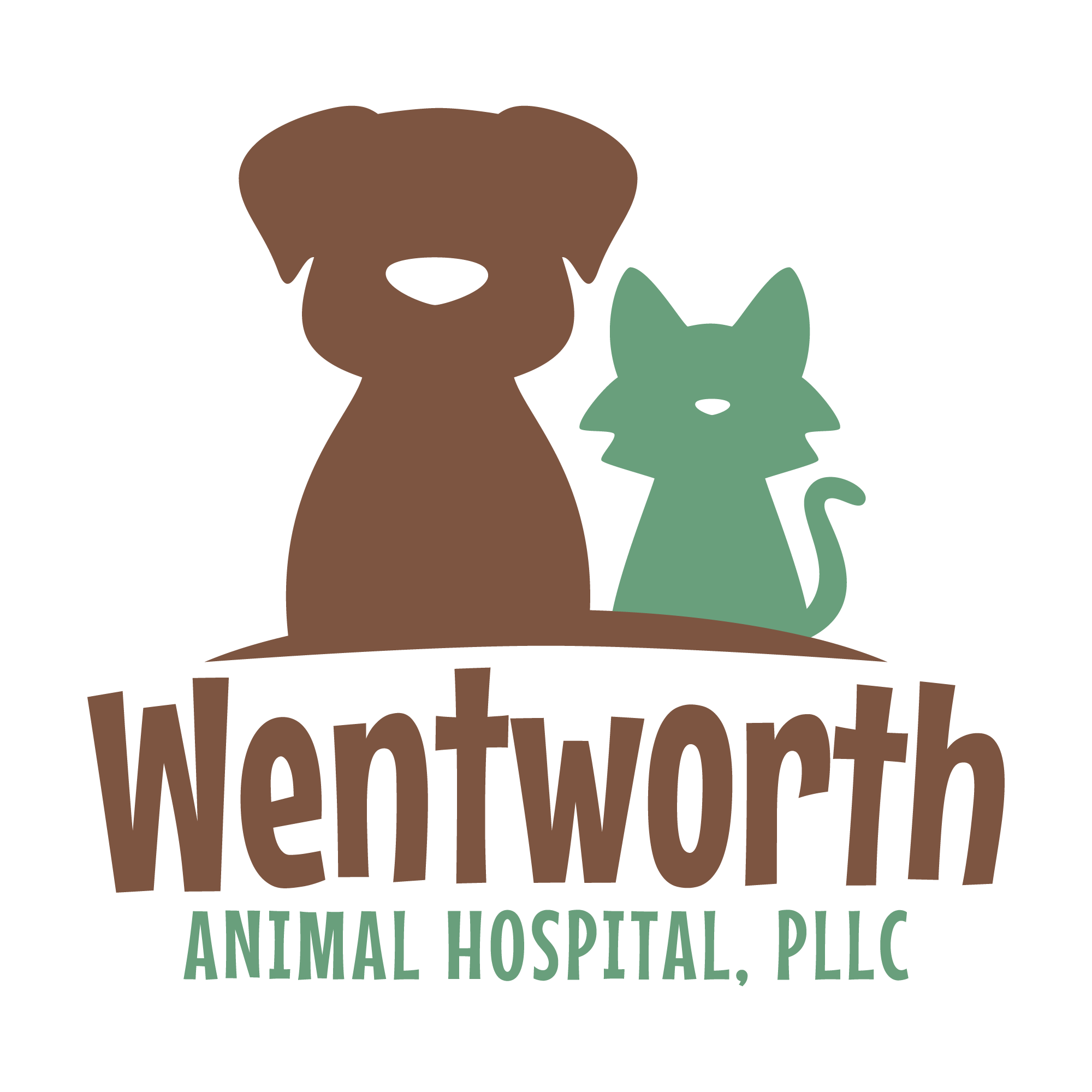 Wentworth Animal Hospital