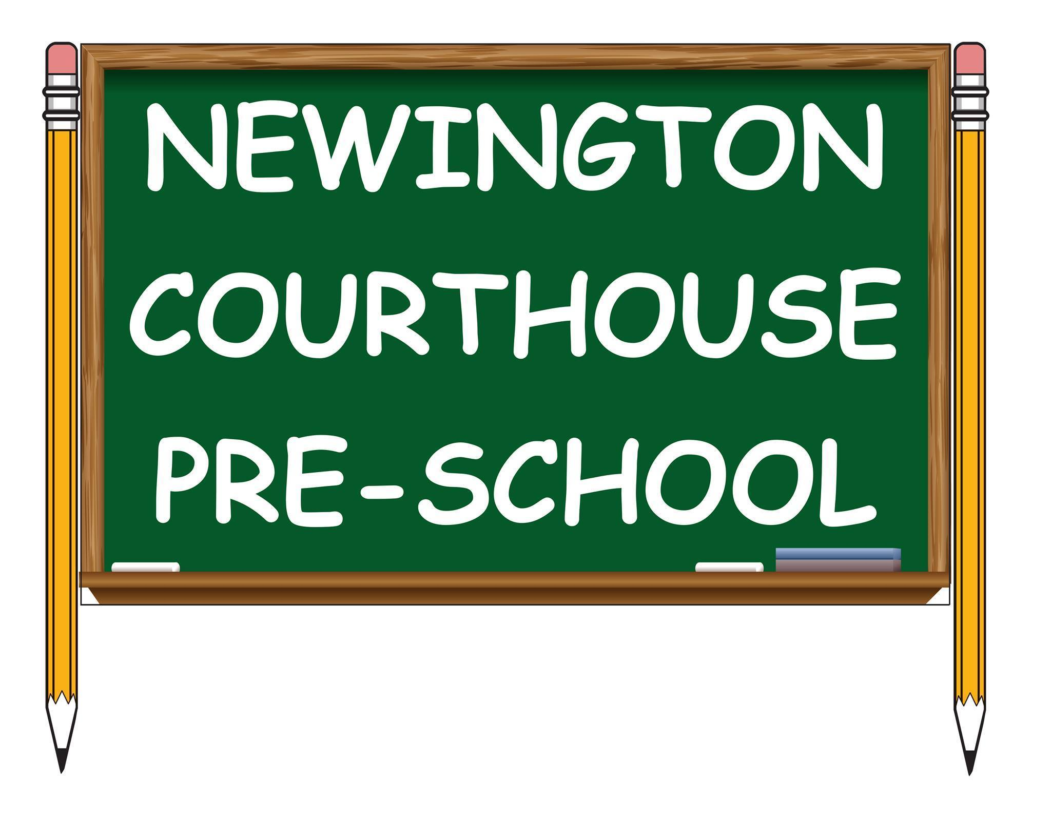 Newington Courthouse Preschool