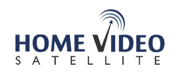 Home Video Satellite