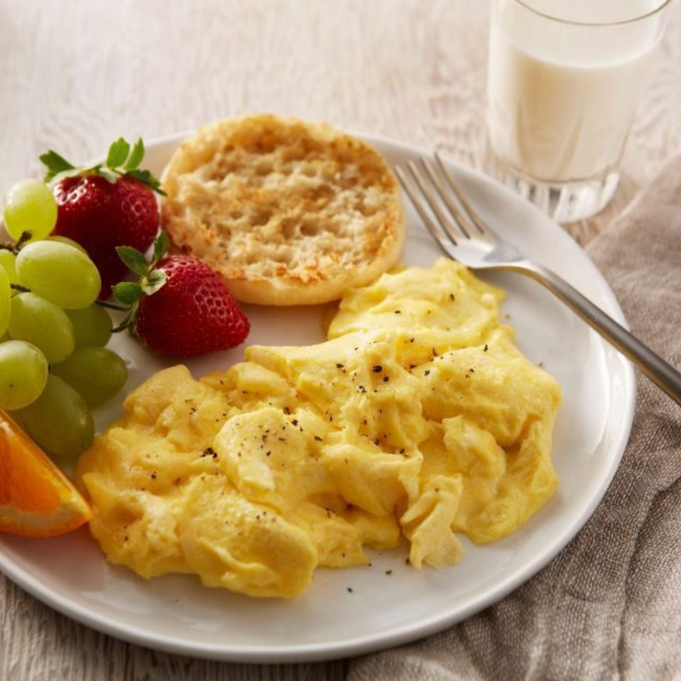 Scrambled with milk 930x62020180313 23743 i5gk9y