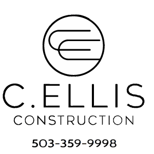 C. Ellis Construction LLC