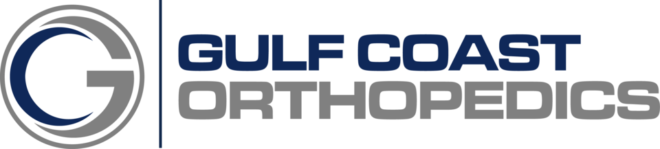 Gulf coast ortho