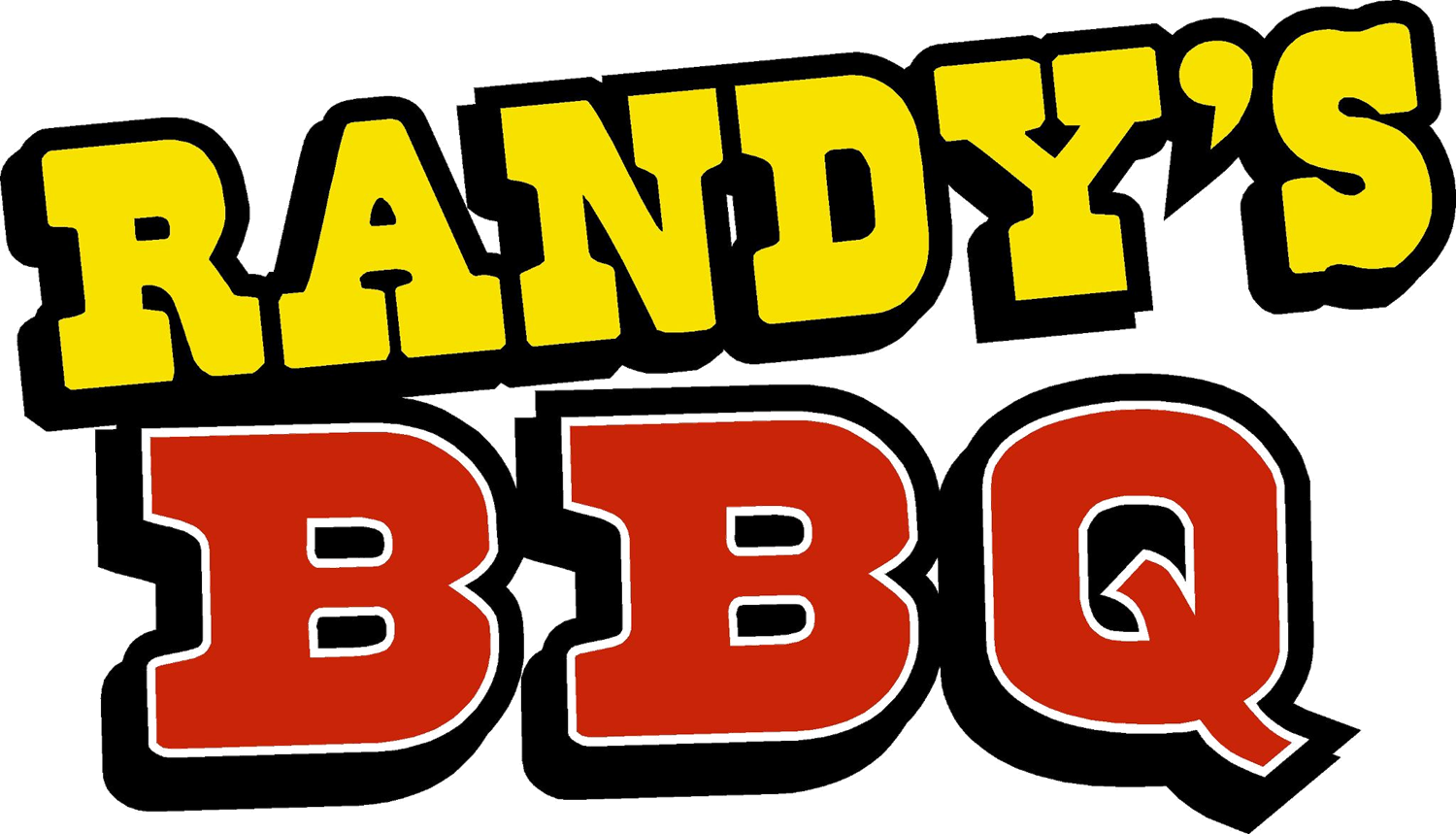 Randy's Barbecue