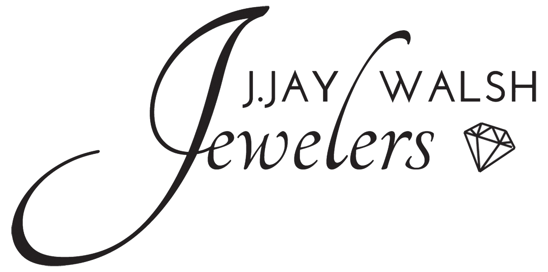 J.J. Walsh Jewelers