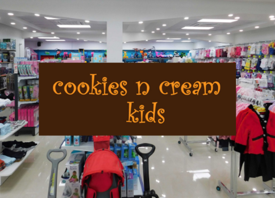 Cookiesncreamlogo