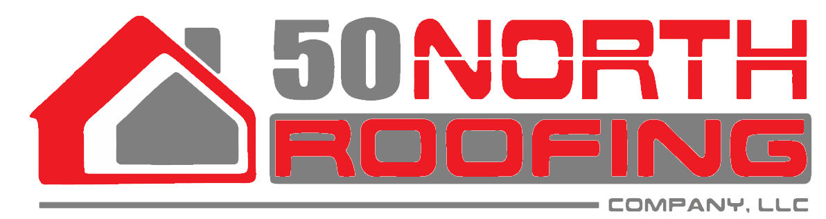 50 North Roofing Co
