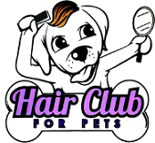 Hair Club For Pets