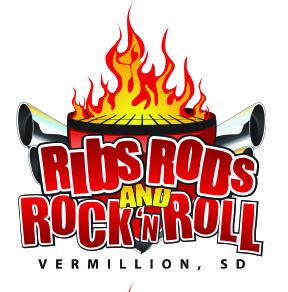 ribs rods rock and roll