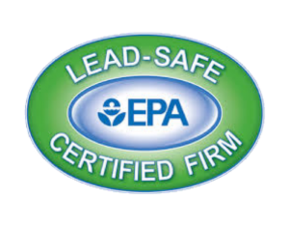 Lead safe certified firm alt 300x23420180328 28038 165jpde