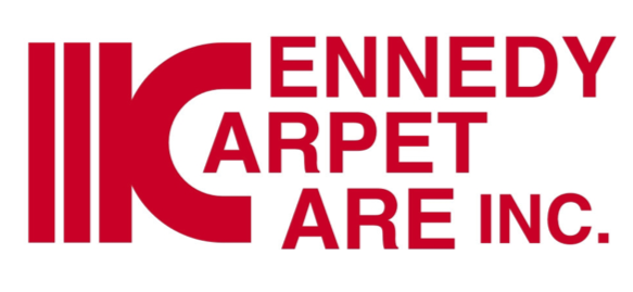 Kennedy Carpet Care, Inc