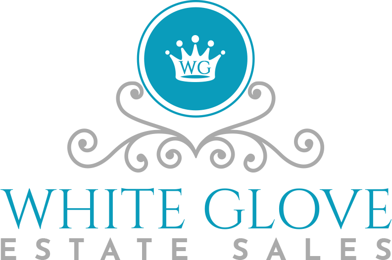 White Glove Estate Sales, Inc