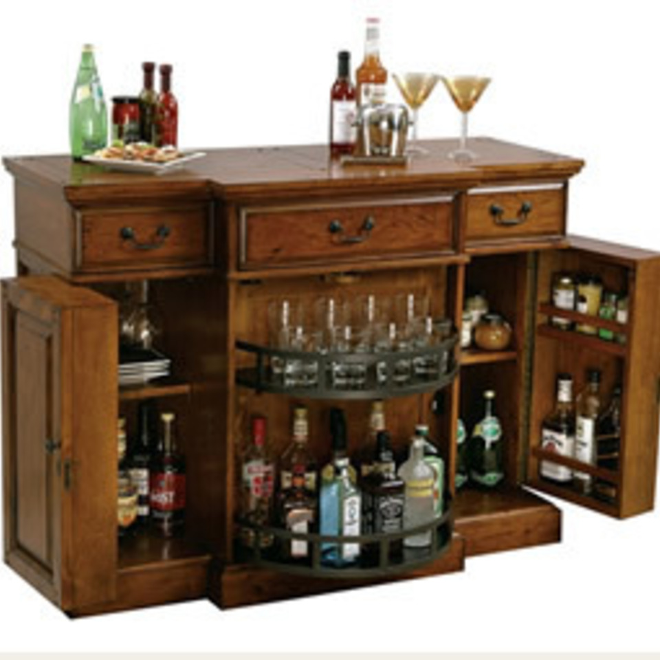 Shiraz wine and bar cabinet20180325 12063 11xn5s3
