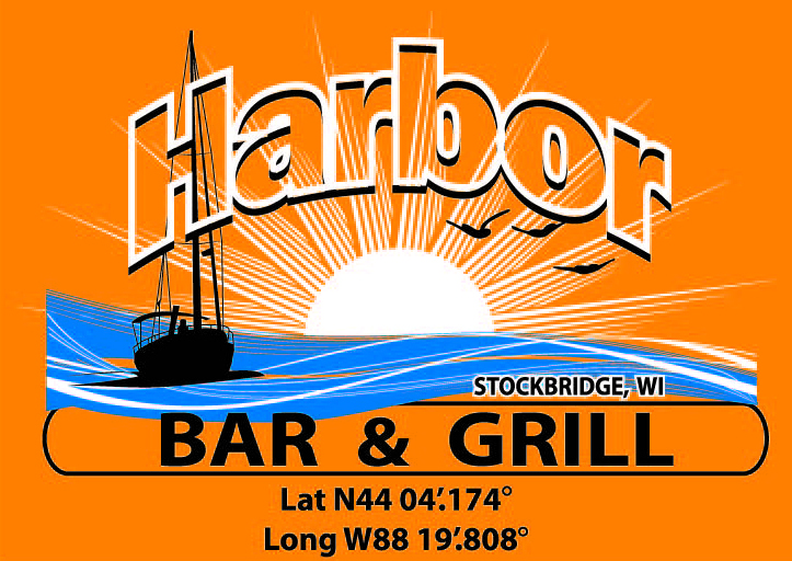 Harbor Bar & Grill