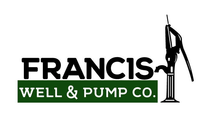 Francis Well & Pump Co