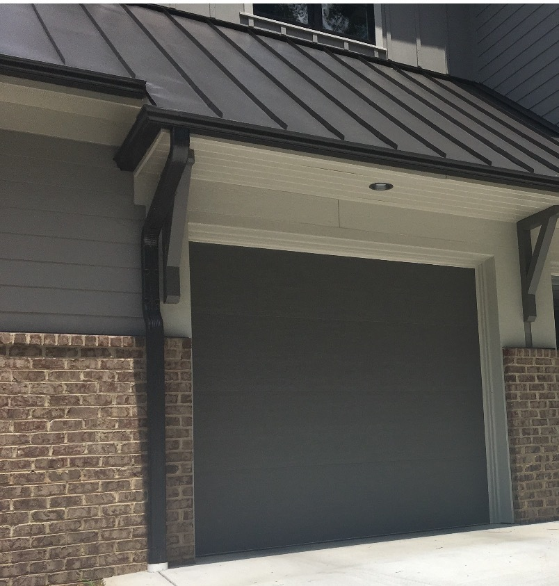American Garage Door Systems Inc Best Garage Doors