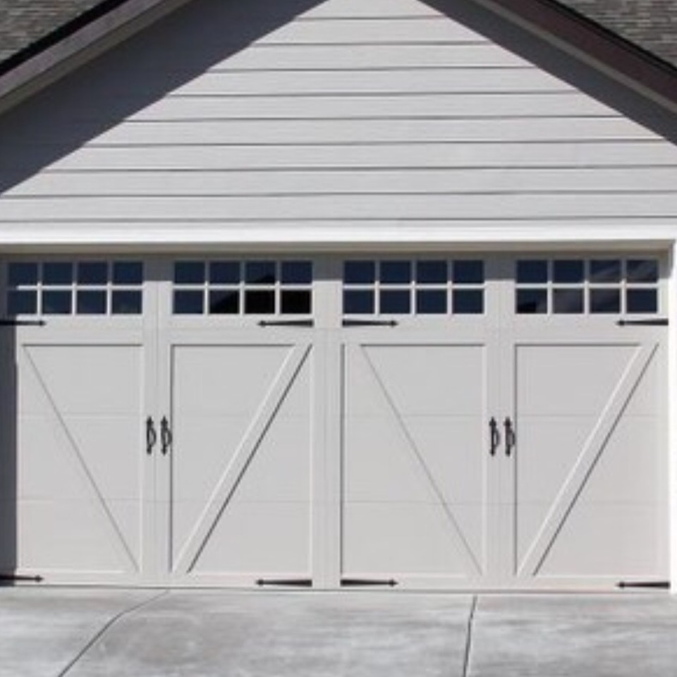 Charlotte S Best Garage Doors American Garage Door