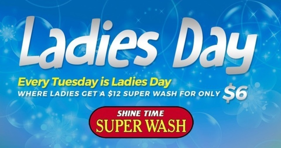 Ladies day20180409 31466 1e9dihz
