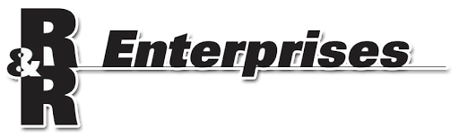R and R Enterprises
