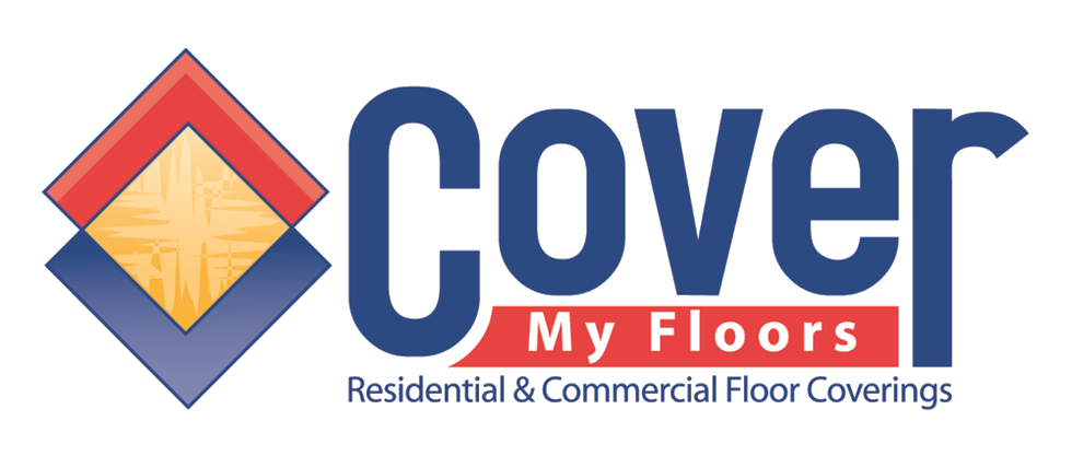 Cover My Floors Inc