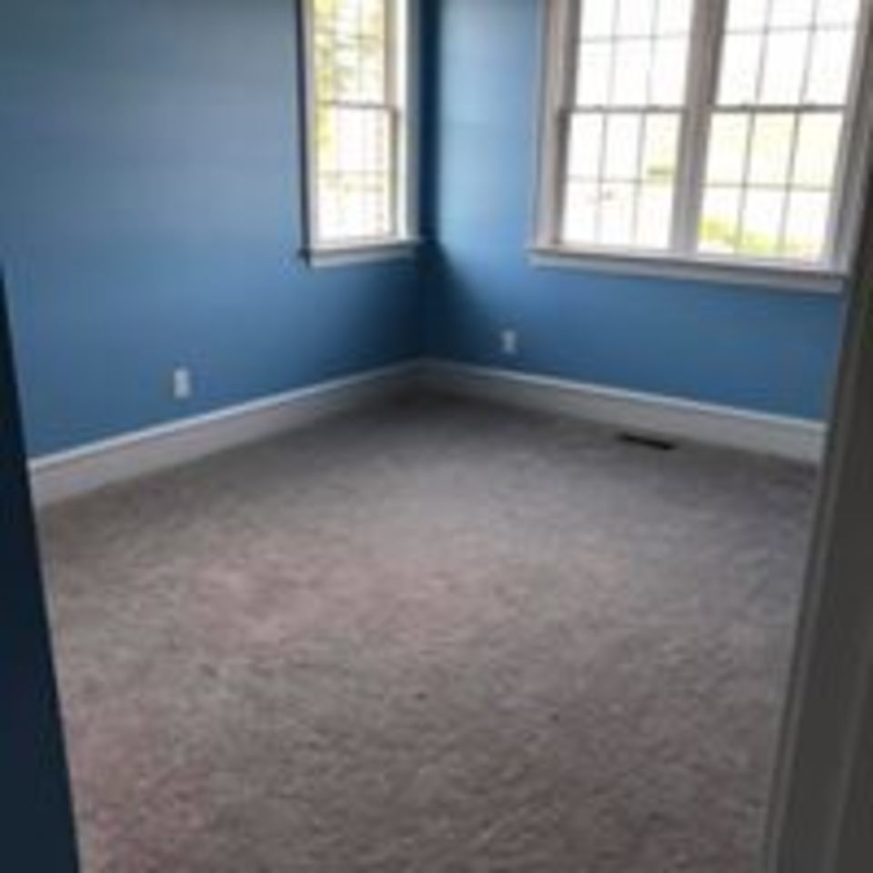 Cover my floors (carpet) facebook photo20180405 2034 xhgvqr