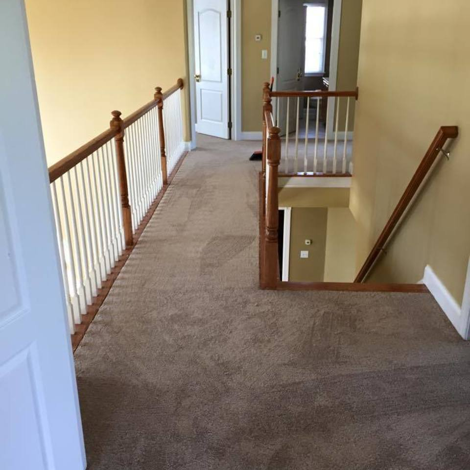 Cover my floors (carpet upstairs) facebook photo 20180405 2087 1gi2gf6