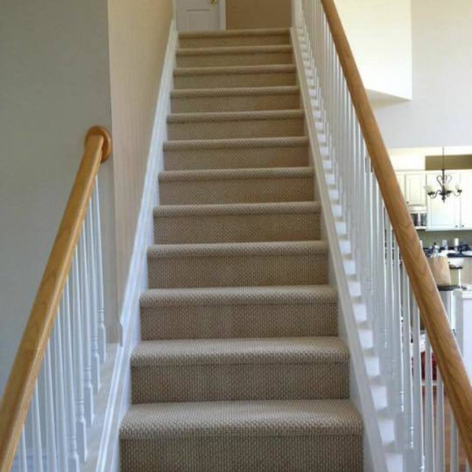 Cover my floors (straight carpet stairs) facebook photo 20180405 2092 2g8mzg