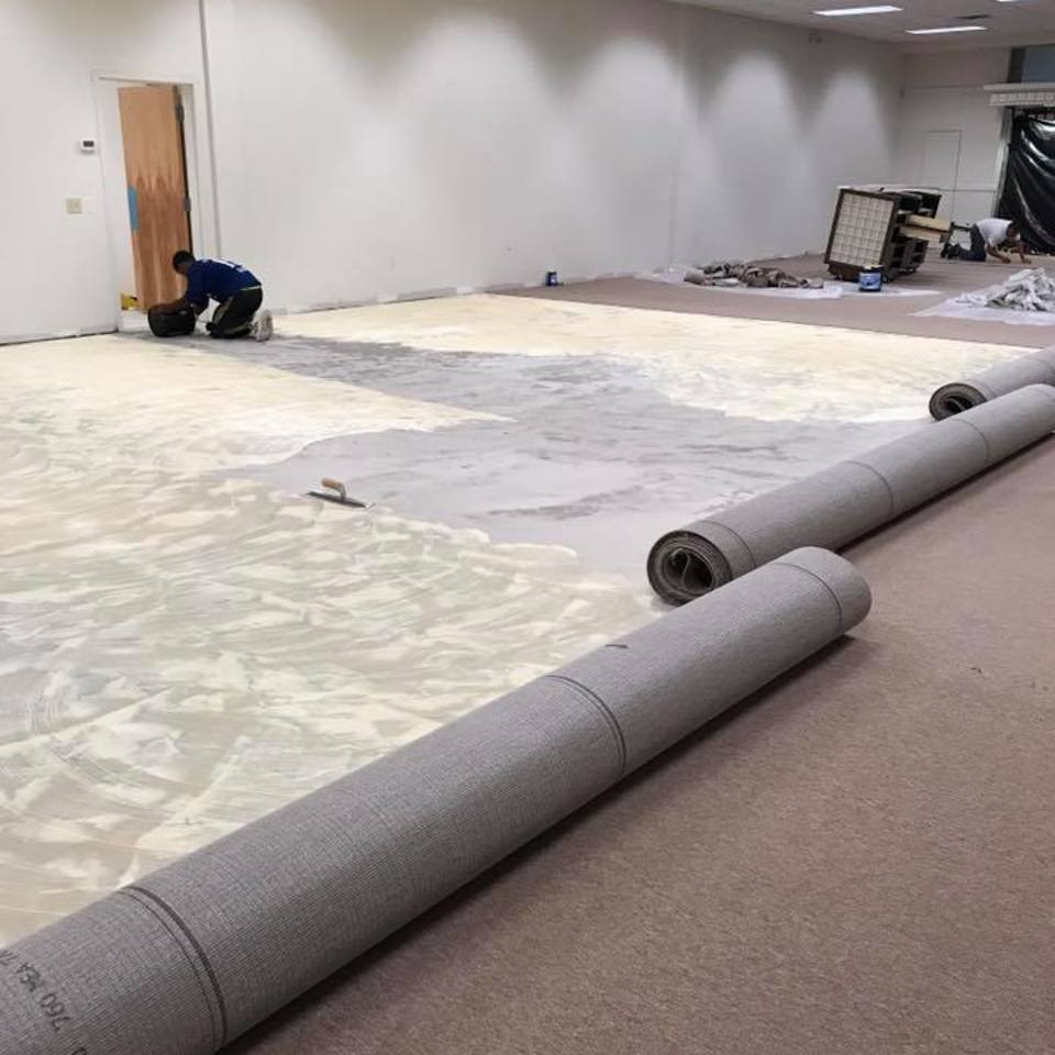 Cover my floors (laying carpet) facebook photo 20180405 2029 1cc934k