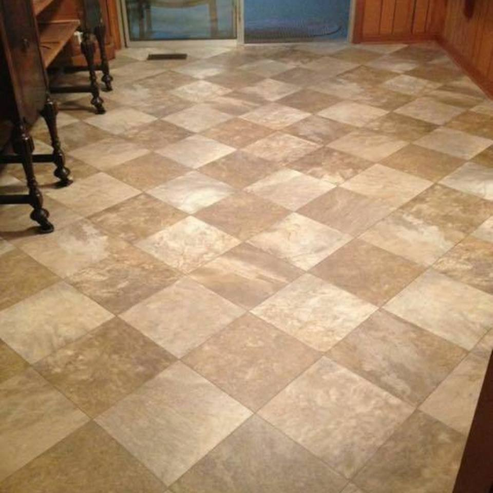 Cover my floors (vinyl or laminate) facebook photo 20180405 2034 1ird181