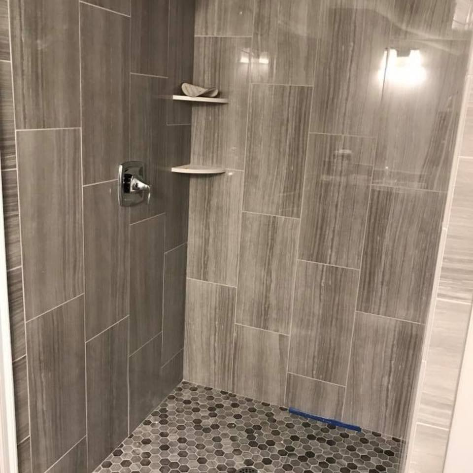 Cover my floors (shower 2) facebook photo 20180405 26662 mj1r55