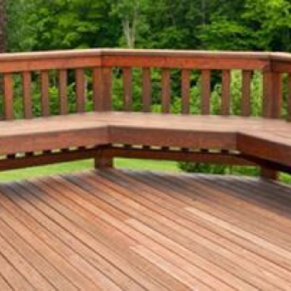 Decking project image railing20180411 21172 1fcof41 960x960