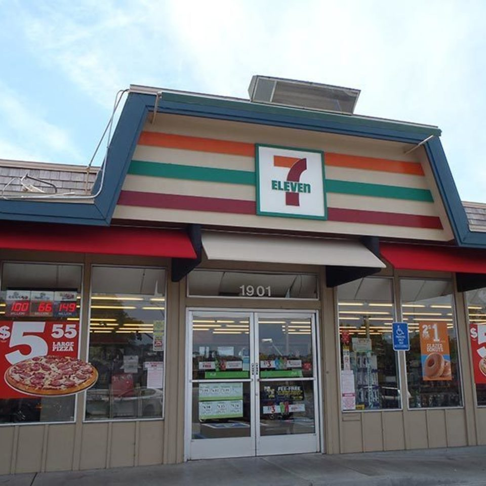 Commercial 7 eleven20180510 32059 1f39zln