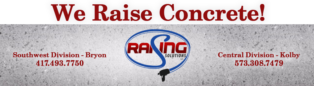 Raising Solutions LLC