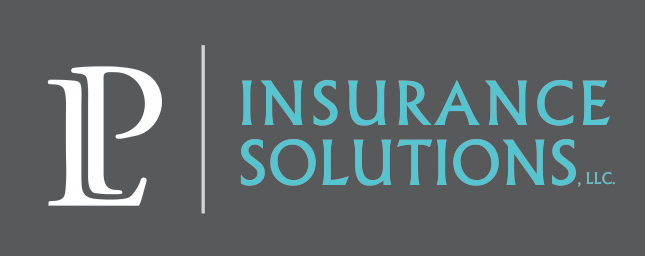 LP Insurance Solutions