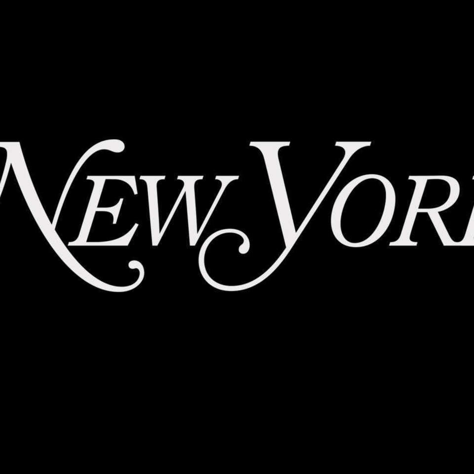 05 new york magazine logo.w710.h473.2x20180418 17116 ghcyqz