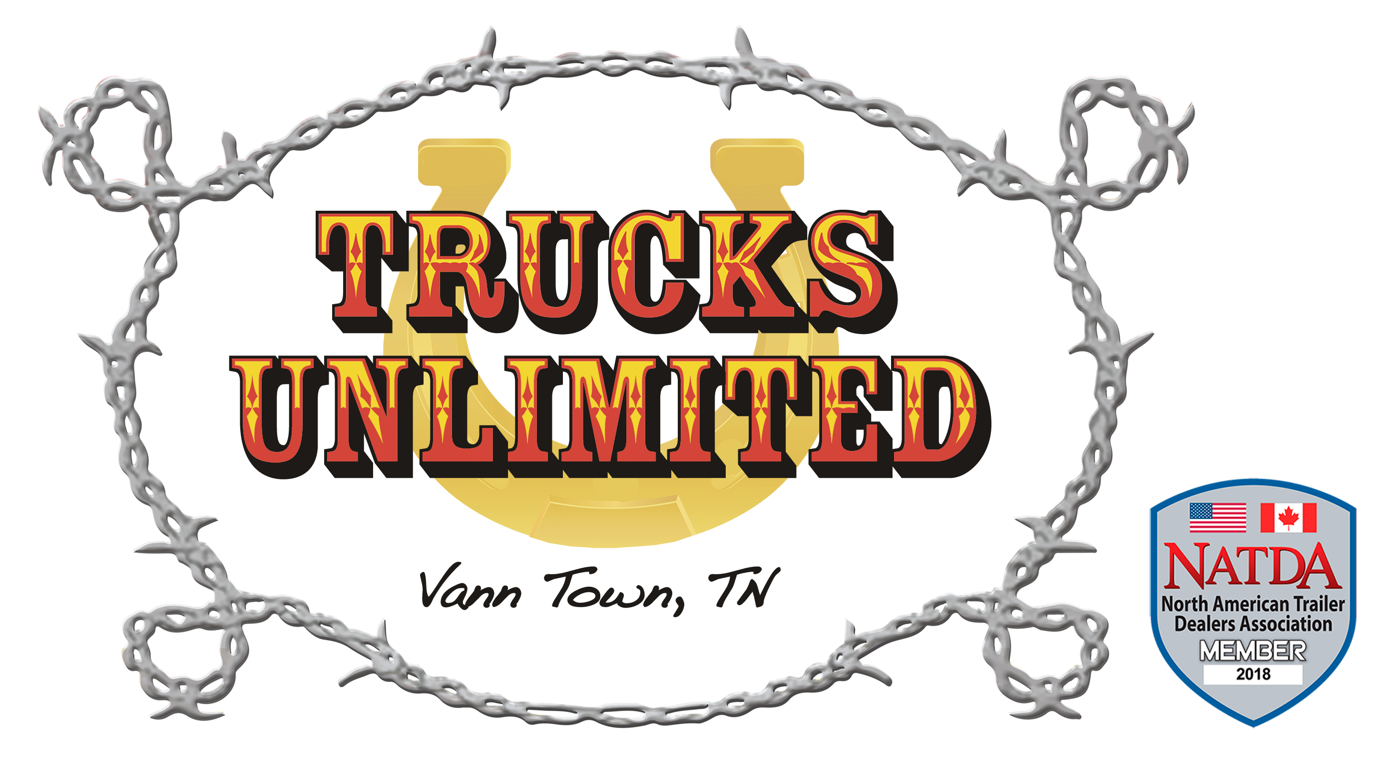 Trucks Unlimited