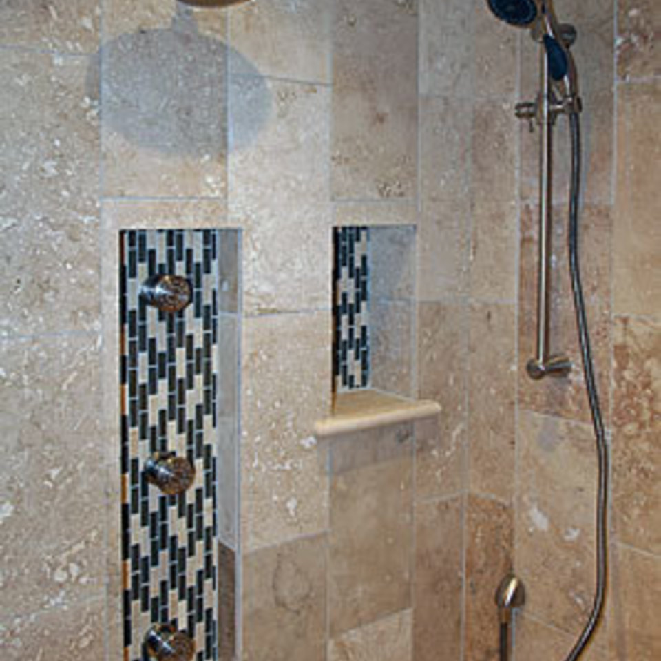 House5 shower1