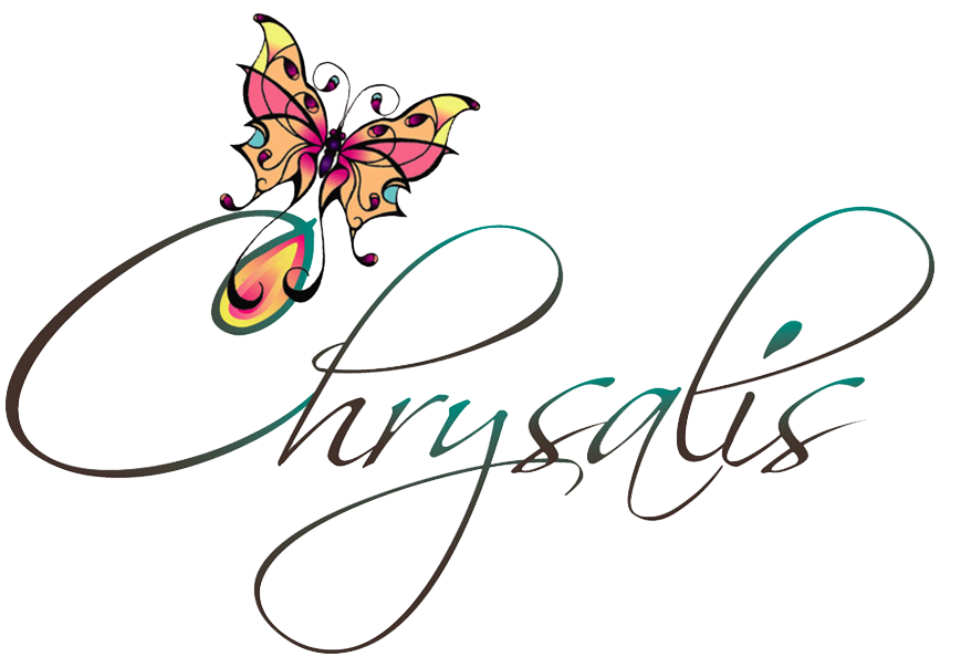 Chrysalis Cosmetic Injections and Permanent Makeup Services, LLC