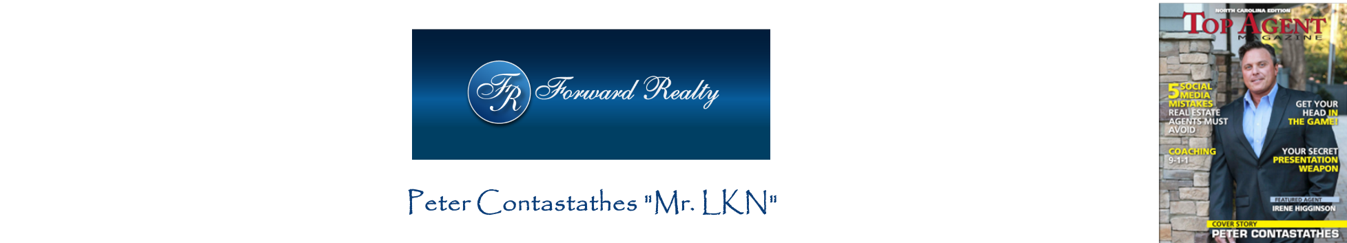 Forward Realty
