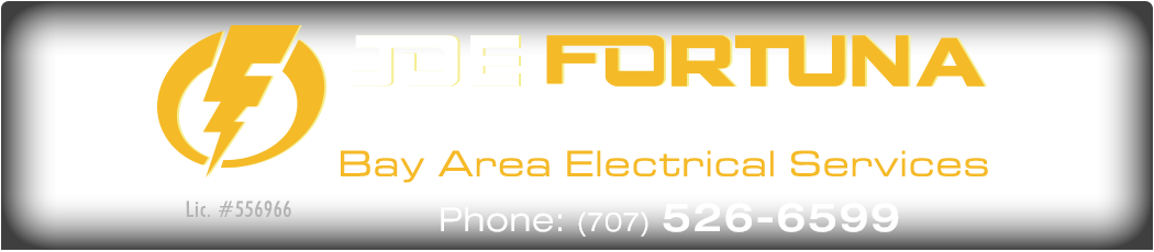 Joe Fortuna Solar Electric