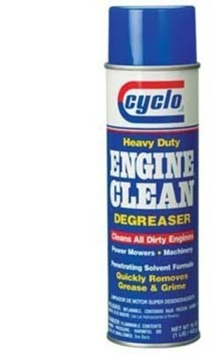 Cyclo engine clean degreaser c30 littlehouse 1510 15 littlehouse 26