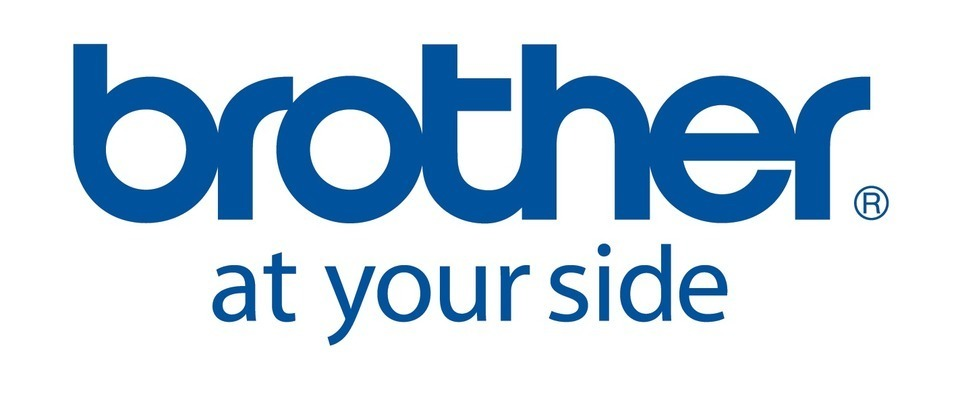 Brother logo20140707 17598 1m0k4zt