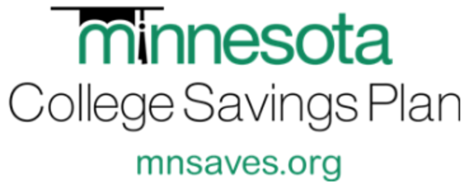 Mn collegesavings plan