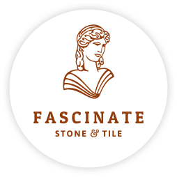 Fascinate Stone & Tile