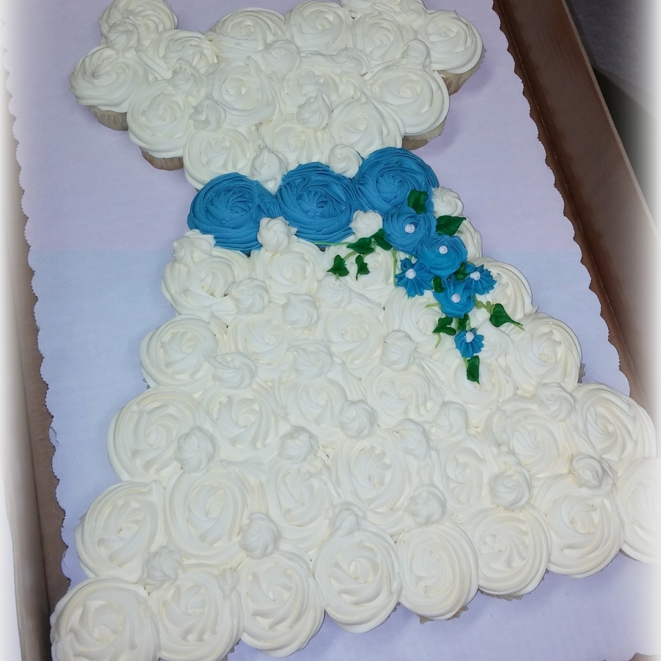 Cakes bridalshower 10220180616 5729 11wsxub